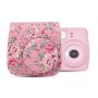 instax-mini-9-bag-pink-flower-w-camera