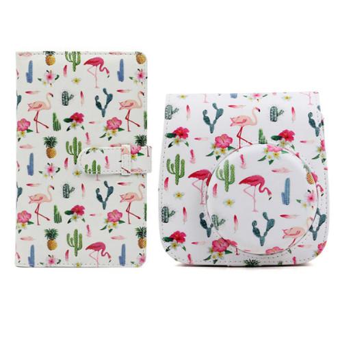 instax-mini-9-flamingo-album-white-set