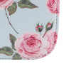 instax-mini9-bag-blue-roses-4