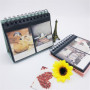 intax-mini-albums-vinil-calendar