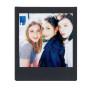 fujifilm-instax-square-black-frame