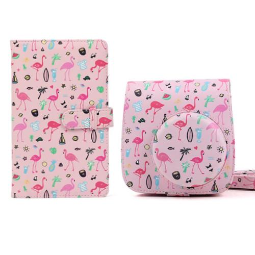 instax-mini-9-flamingo-album-pink-set