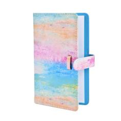 instax-mini-9-album-colourfull
