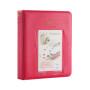 instax-mini-photo-album-pieces-rose-pink