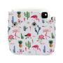 chehol-instax-mini-9-flamingo-white-back