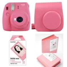 fuji-instax-mini-9-kit-pink-lemonade