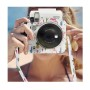 fujifilm-instax-mini-70-bag-flamingo-white-1