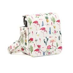 fujifilm-instax-mini-70-bag-flamingo-white-2