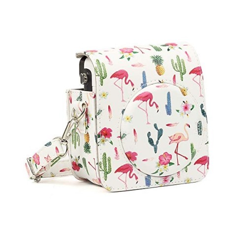 fujifilm-instax-mini-70-bag-flamingo-white-2