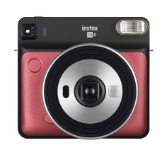 fujifilm-instax-square-sq6-ruby-red