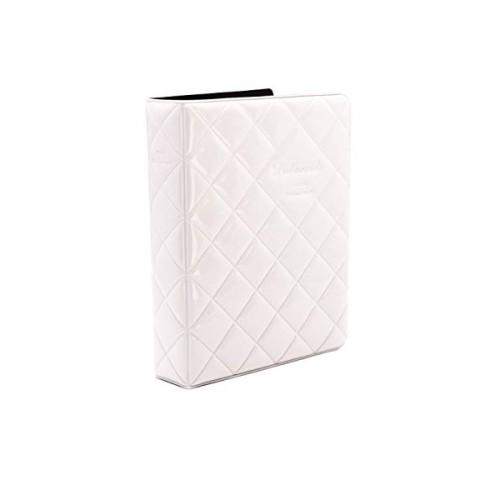 instax-mini-album-diamond-white