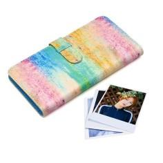 fuji-instax-square-photo-album-80-oil-paint
