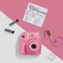 fujifilm-instax-mini-9-blush-rose-1