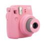 fujifilm-instax-mini-9-blush-rose-side