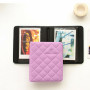 fujifilm-instax-mini-photo-album-purple-2