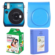instax-70-kit-blue-bag