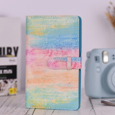 instax-mini-album-multicolor