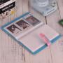 instax-mini-album-multicolor2