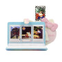instax-mini-album-multicolor4