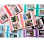 instax-mini-albums-M-2nul-all1