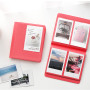 instax-mini-albums-M-2nul-coral-pink