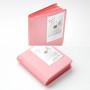 instax-mini-albums-M-2nul-indi-pink-1