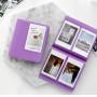 instax-mini-albums-M-2nul-lavender