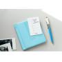 instax-mini-albums-M-2nul-sky-blue-1