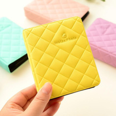 mini-album-36-diamond-yellow-1