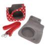 fujifilm-instax-mini-9-bag-dots-red