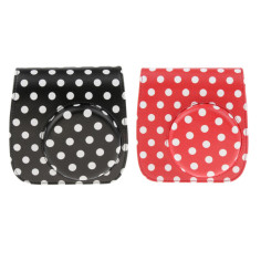 fujifilm-instax-mini-9-bag-dots-red-black