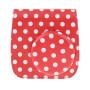 fujifilm-instax-mini-9-bag-dots-red-front