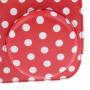 fujifilm-instax-mini-9-bag-dots-red1