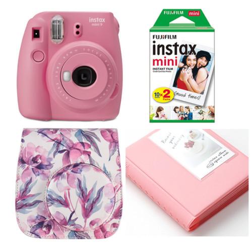fujifilm-instax-mini-9-blush-rose1