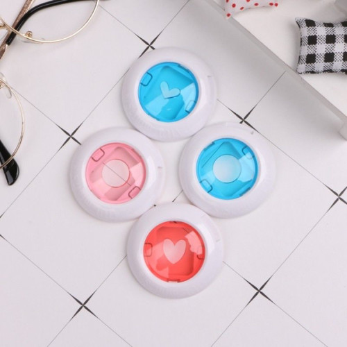fujifilm-instax-mini-9-color-lenses-hearts