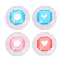 fujifilm-instax-mini-9-color-lenses-hearts1