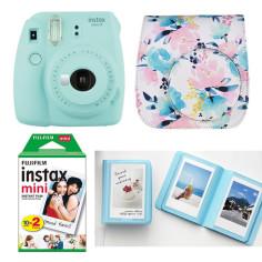 fujifilm-instax-mini-9-iceblue-kit