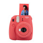 fujifilm-instax-mini-9-poppy-red-1