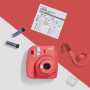 fujifilm-instax-mini-9-poppy-red-2