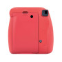 fujifilm-instax-mini-9-poppy-red-back