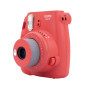 fujifilm-instax-mini-9-poppy-red-side