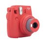 fujifilm-instax-mini-9-poppy-red-side1