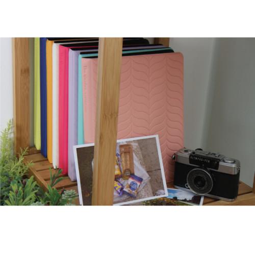 fujifilm-instax-wide-photo-album-garden