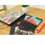 fujifilm-instax-wide-photo-album-garden2