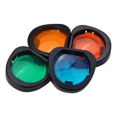 instax-mini-90-neo-lens-set