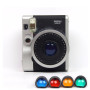 instax-mini-90-neo-lens-set1