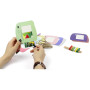 instax-mini-photo-frame-set-camera5