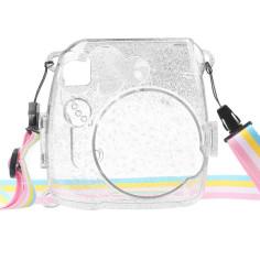 fujifilm-instax-mini-case-clear-glitter1
