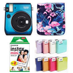instax-70-kit-blue-flamingo-bag
