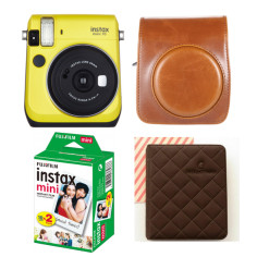 instax-70-kit-yellow-brown
